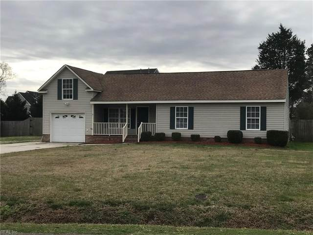 1085 Bells Mill Rd, Chesapeake, VA 23322 (#10304213) :: Berkshire Hathaway HomeServices Towne Realty