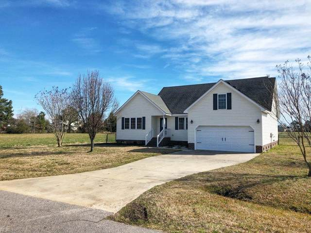 995 Bateman Dr, Pasquotank County, NC 27909 (#10304228) :: Austin James Realty LLC
