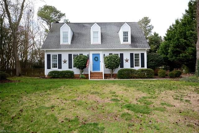 1772 Valhalla Arch, Virginia Beach, VA 23454 (MLS #10304267) :: Chantel Ray Real Estate