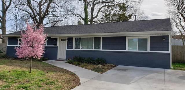 3205 Silina Dr, Virginia Beach, VA 23452 (MLS #10304291) :: Chantel Ray Real Estate