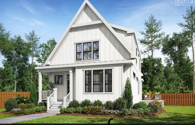 9525 Marina Dr, Norfolk, VA 23518 (#10304317) :: Berkshire Hathaway HomeServices Towne Realty