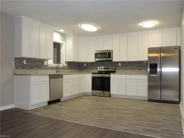 1508 Merton Ct, Virginia Beach, VA 23464 (#10304364) :: Berkshire Hathaway HomeServices Towne Realty