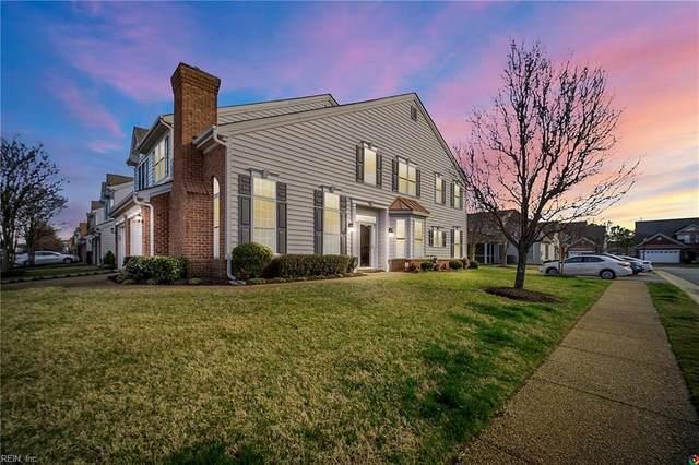1411 Scoonie Pointe Dr, Chesapeake, VA 23322 (#10304400) :: Berkshire Hathaway HomeServices Towne Realty