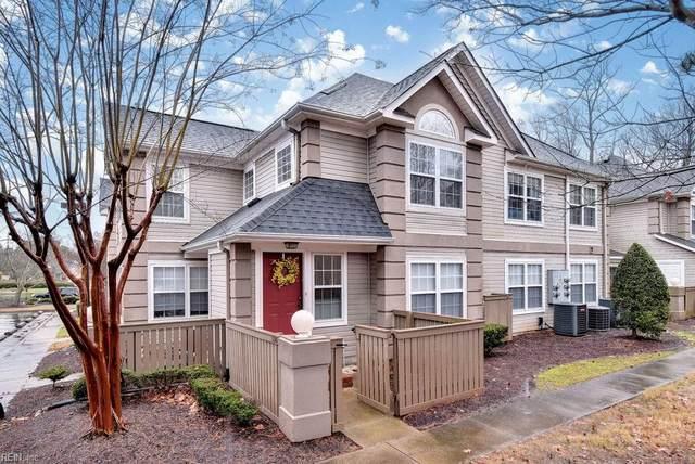 1310 Queens Xing, James City County, VA 23185 (#10304492) :: AMW Real Estate