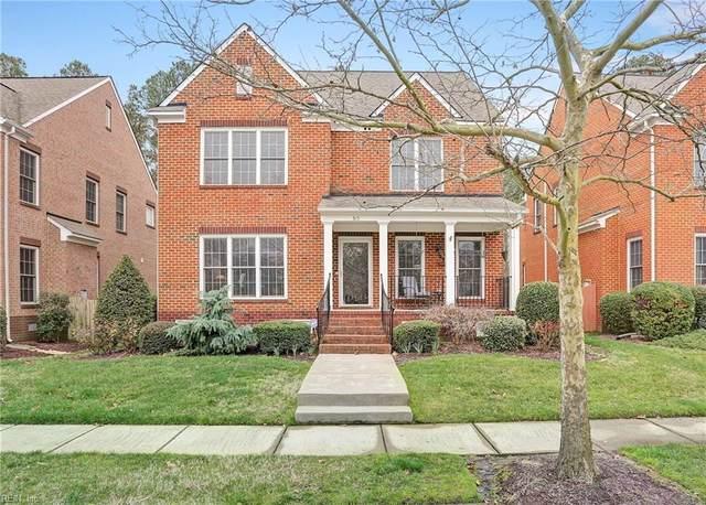 315 Herman Melville Ave, Newport News, VA 23606 (#10304494) :: Atlantic Sotheby's International Realty