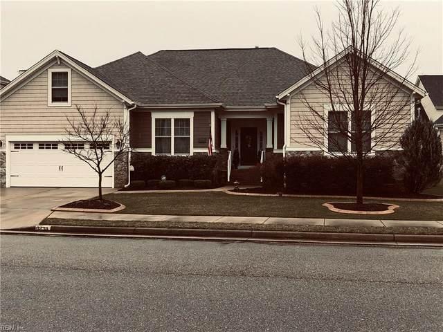 3439 Raintree Cir, Suffolk, VA 23435 (#10304527) :: Berkshire Hathaway HomeServices Towne Realty