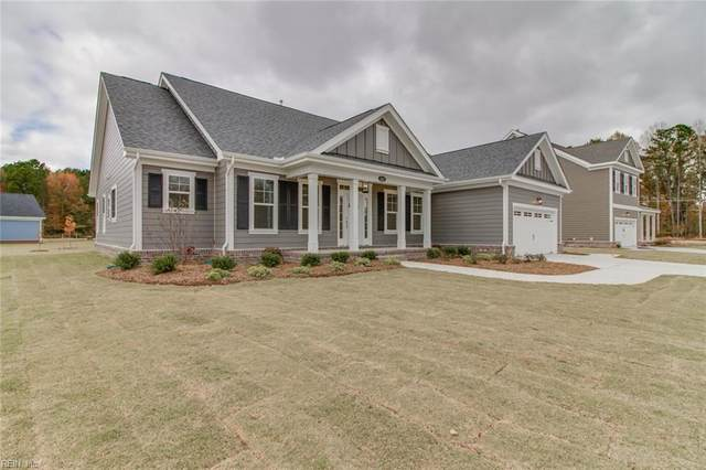 2964 Bermuda Grass Loop, Virginia Beach, VA 23453 (#10304662) :: Atkinson Realty