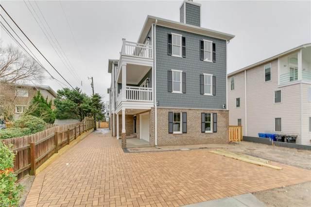 106 84th St A, Virginia Beach, VA 23451 (#10304715) :: The Kris Weaver Real Estate Team