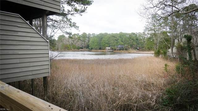 2702 Windship Pt, Virginia Beach, VA 23454 (#10304755) :: Berkshire Hathaway HomeServices Towne Realty