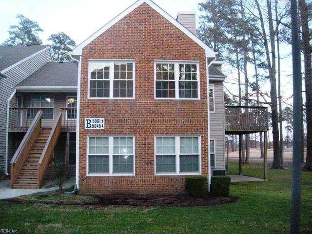 5061 Thatcher Way, Virginia Beach, VA 23456 (#10304786) :: Berkshire Hathaway HomeServices Towne Realty