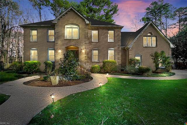 3104 Sergin Ct, Virginia Beach, VA 23452 (#10304793) :: AMW Real Estate