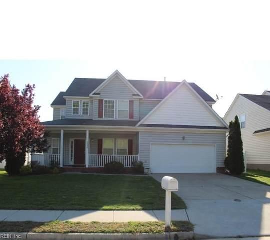 3035 Kempton Park Rd, Suffolk, VA 23435 (#10304836) :: Atlantic Sotheby's International Realty