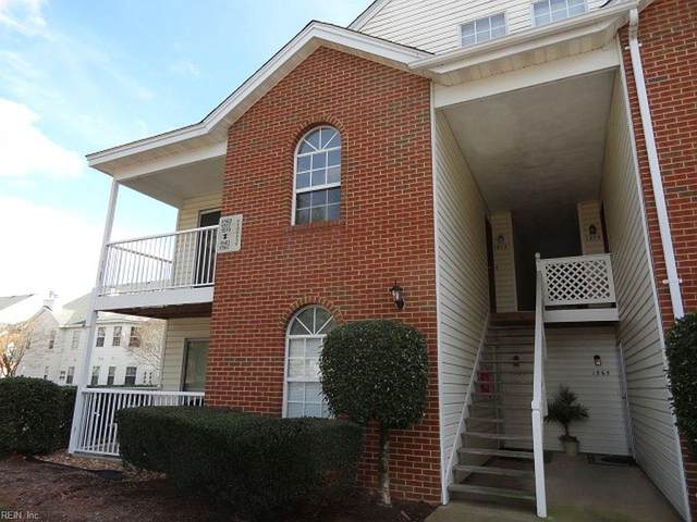 1573 Penrose Arch, Virginia Beach, VA 23453 (#10304864) :: Atkinson Realty