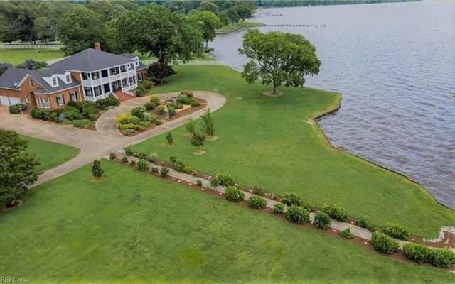 2121 Munden Point Rd, Virginia Beach, VA 23457 (#10304868) :: Encompass Real Estate Solutions