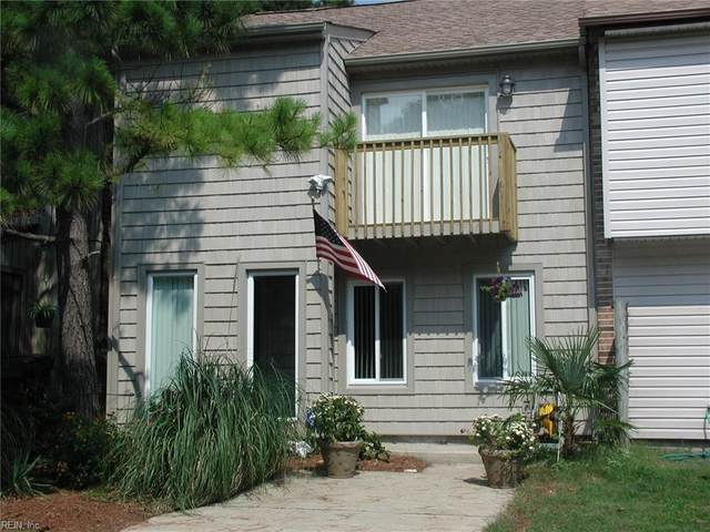 3764 Rockbridge Rd, Virginia Beach, VA 23455 (MLS #10304871) :: AtCoastal Realty