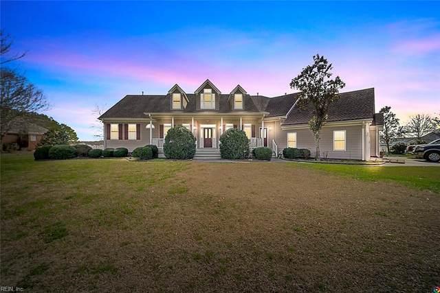 2917 Buskey Rd, Chesapeake, VA 23322 (#10304882) :: Encompass Real Estate Solutions