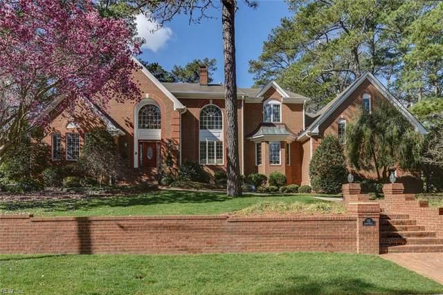 715 Jones St, Suffolk, VA 23434 (#10304931) :: Encompass Real Estate Solutions