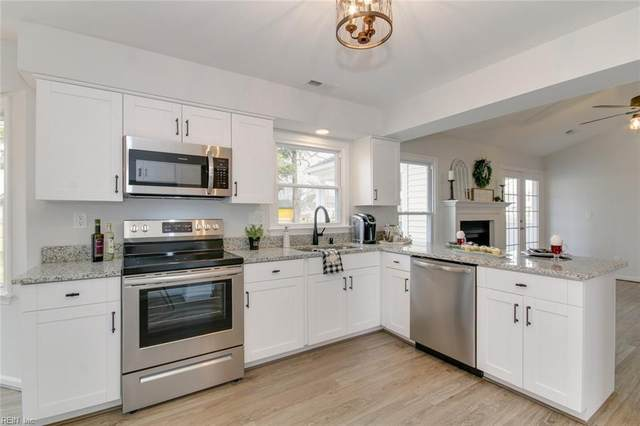 3200 White Cedar Dr, Chesapeake, VA 23323 (#10304996) :: Encompass Real Estate Solutions