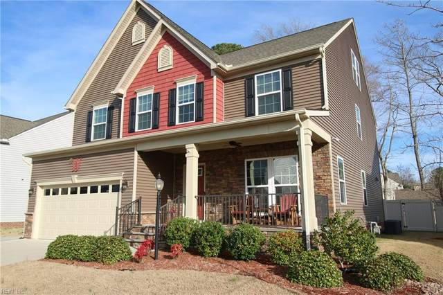 1725 Fishers Cv, Chesapeake, VA 23321 (#10305017) :: Atlantic Sotheby's International Realty