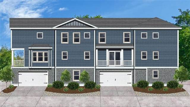 3735 Chesterfield Ave, Virginia Beach, VA 23455 (MLS #10305029) :: AtCoastal Realty