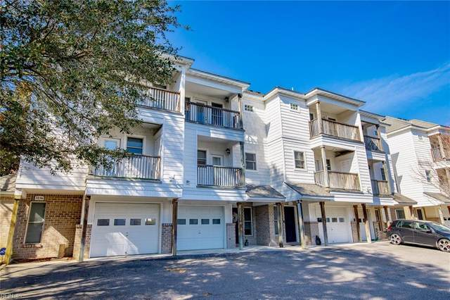 3234 Inlet Shore Ct, Virginia Beach, VA 23451 (MLS #10305109) :: AtCoastal Realty