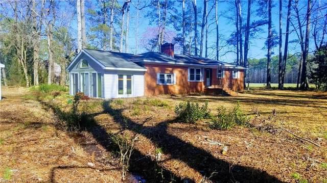 4028 Ballahack Rd, Chesapeake, VA 23322 (MLS #10305145) :: AtCoastal Realty