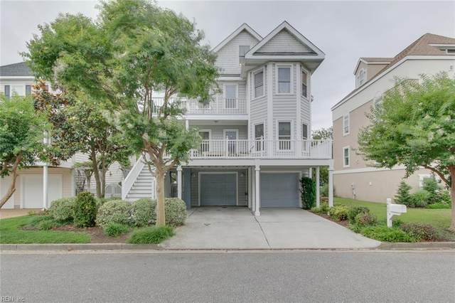 405 Pinewell Dr, Norfolk, VA 23503 (MLS #10305222) :: AtCoastal Realty