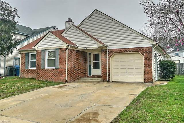 1824 Pittsburg Lndg, Virginia Beach, VA 23464 (#10305386) :: The Kris Weaver Real Estate Team