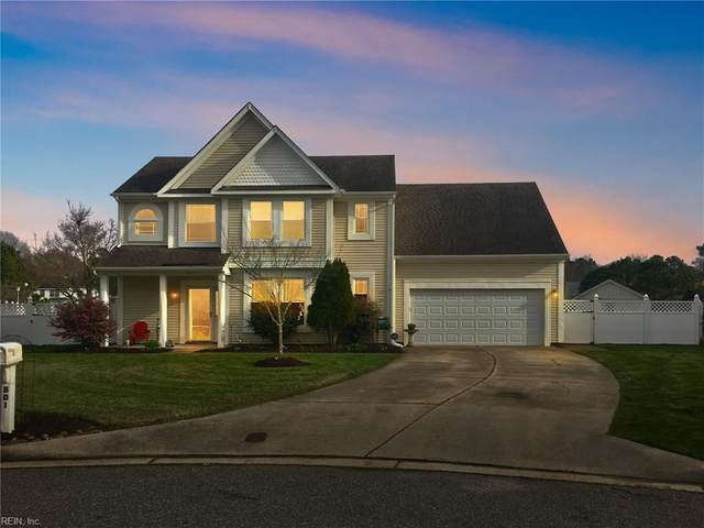 801 Winter King Ct, Chesapeake, VA 23323 (#10305516) :: Abbitt Realty Co.