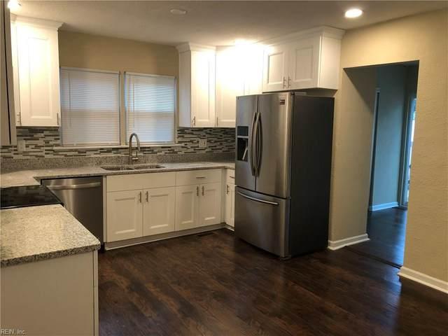 900 Stewart St, Chesapeake, VA 23324 (MLS #10305550) :: AtCoastal Realty