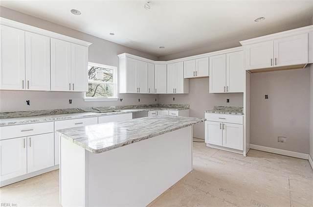 1533 Hemlock St, Norfolk, VA 23502 (MLS #10305561) :: Chantel Ray Real Estate