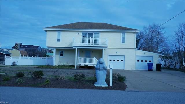 2852 Bluebill Dr, Virginia Beach, VA 23456 (MLS #10305604) :: AtCoastal Realty