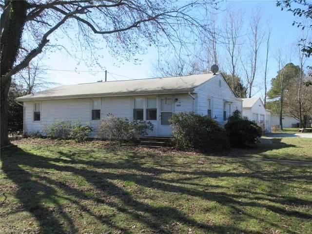 1639 Power Plant Pw, Hampton, VA 23666 (MLS #10305668) :: Chantel Ray Real Estate