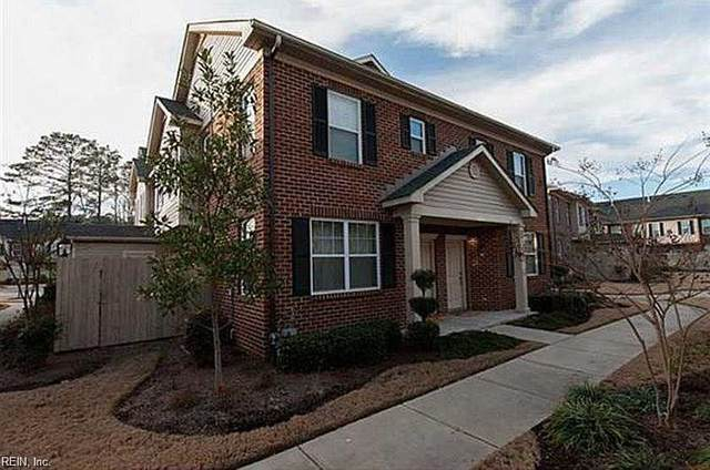 311 Holyoke Ln, Chesapeake, VA 23320 (#10305732) :: The Kris Weaver Real Estate Team