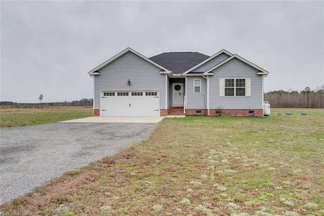 215 Great Fork Rd, Suffolk, VA 23438 (#10305772) :: Berkshire Hathaway HomeServices Towne Realty