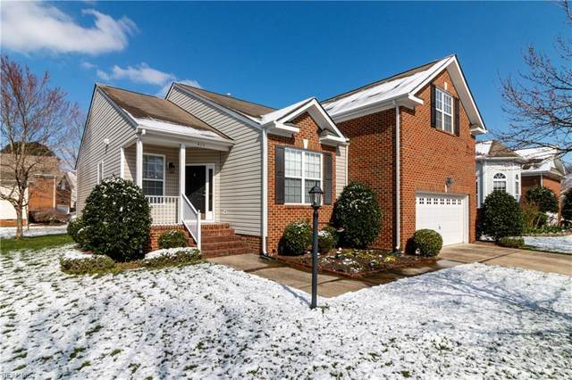 425 River Arch Dr, Chesapeake, VA 23320 (#10305811) :: Berkshire Hathaway HomeServices Towne Realty