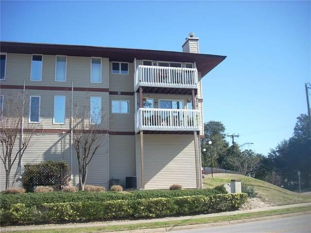 2204 Vista Cir, Virginia Beach, VA 23451 (#10305942) :: Atkinson Realty