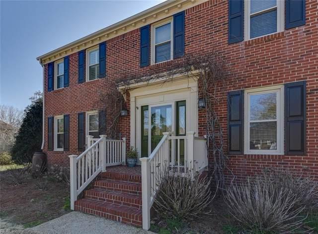 1360 Wakefield Cir, Virginia Beach, VA 23455 (#10305950) :: Encompass Real Estate Solutions