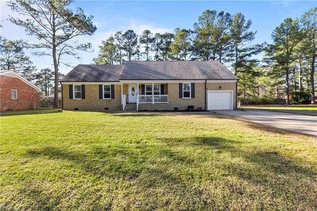 224 Fernwood Farm Rd, Chesapeake, VA 23320 (#10306030) :: Berkshire Hathaway HomeServices Towne Realty