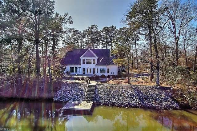 5200 Smith Cove Ct, Virginia Beach, VA 23455 (#10306035) :: Berkshire Hathaway HomeServices Towne Realty