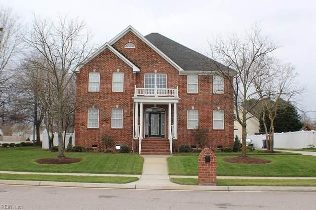 900 Grover Ct, Chesapeake, VA 23320 (#10306087) :: Abbitt Realty Co.