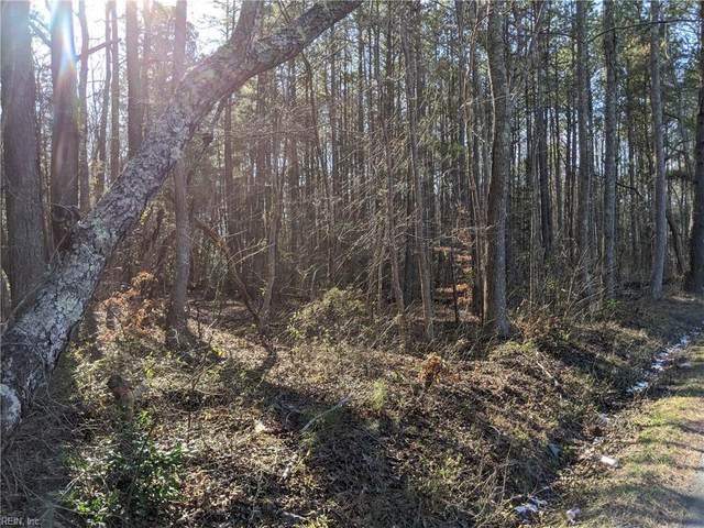 2 Chestnut Fork Rd, Gloucester County, VA 23061 (#10306129) :: Kristie Weaver, REALTOR