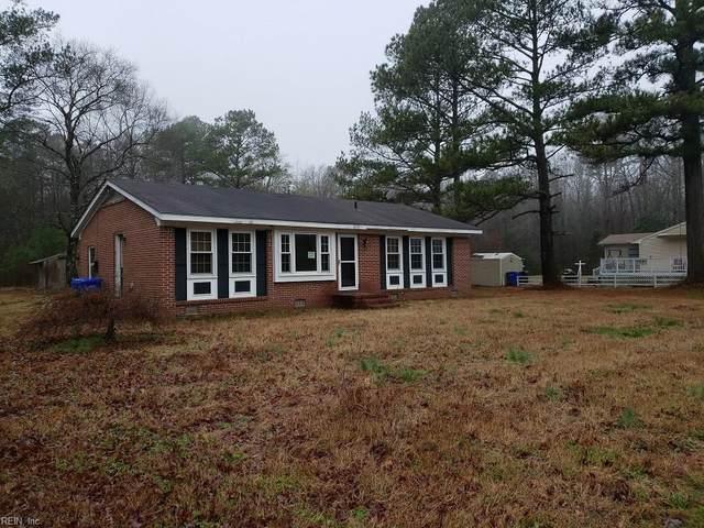 2001 Copeland Rd, Suffolk, VA 23434 (#10306132) :: Kristie Weaver, REALTOR