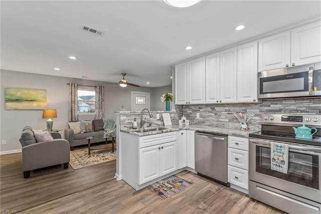 7130 Gregory Dr, Norfolk, VA 23513 (#10306168) :: Berkshire Hathaway HomeServices Towne Realty