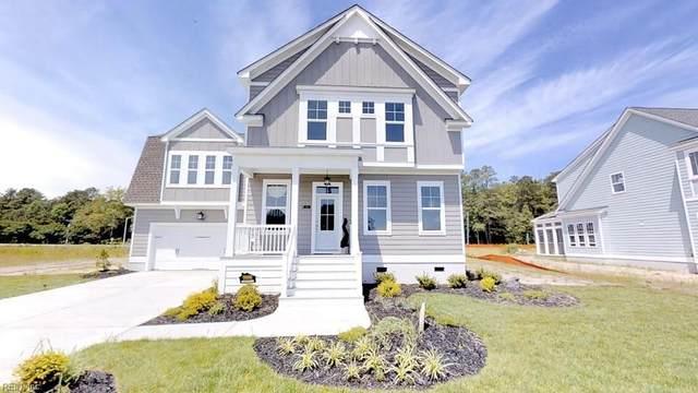 110 Moorland Way, Moyock, NC 27958 (#10306183) :: Encompass Real Estate Solutions