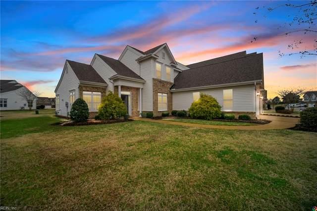 527 Dunning Ln, Chesapeake, VA 23322 (#10306255) :: Berkshire Hathaway HomeServices Towne Realty