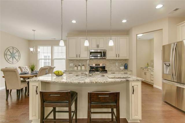 3341 Dodd Dr, Chesapeake, VA 23323 (#10306334) :: Abbitt Realty Co.