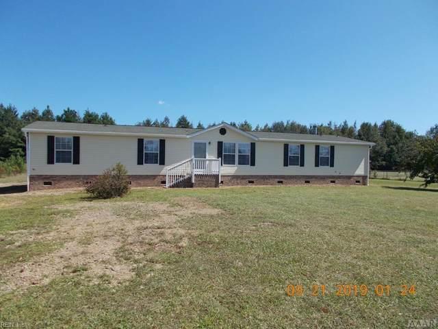 928 Sandy Hook, Camden County, NC 27974 (#10306390) :: Rocket Real Estate