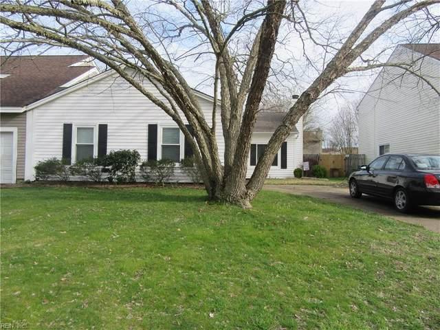 5761 Albright Dr, Virginia Beach, VA 23464 (#10306429) :: Berkshire Hathaway HomeServices Towne Realty