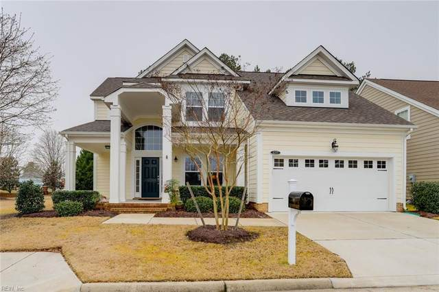 1217 Front St, Virginia Beach, VA 23455 (#10306438) :: Upscale Avenues Realty Group